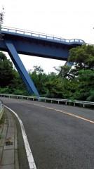 山田大橋 8.1