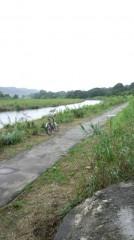 秋川サイクリングロード5 8.1