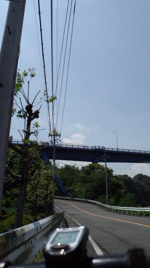 山田大橋 8.9