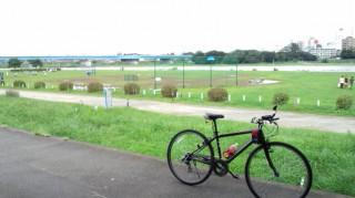 多摩サイ3 2011.9.6