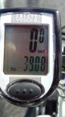 サイコン 9.12_39.08km