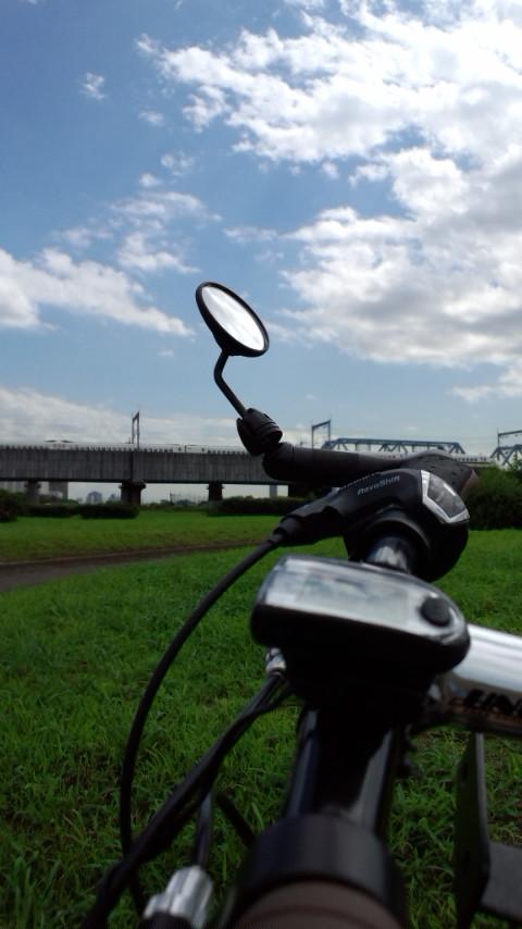 多摩サイ4 2011.9.6