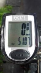 サイコン 9.17_51.07km