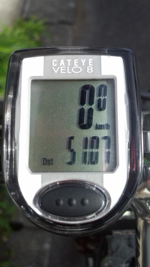 サイコン 9.16_51.07km