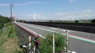 多摩サイ5 2011.9.6