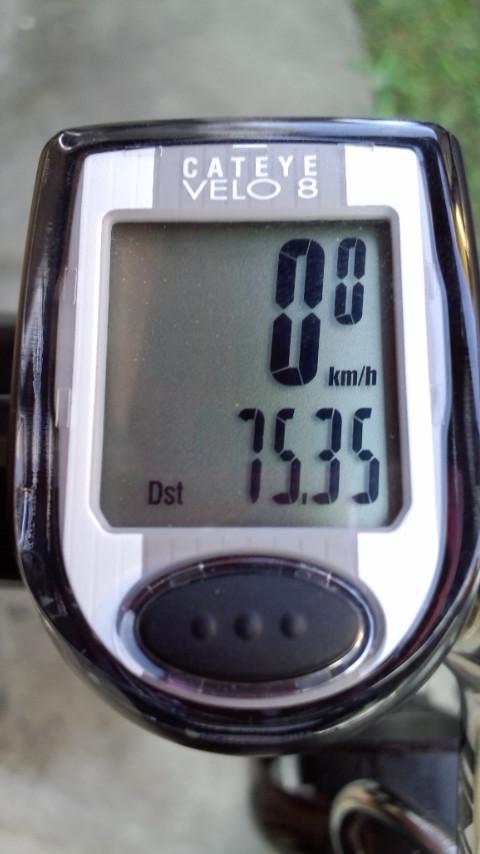 サイコン 2011.9.27_75.35km
