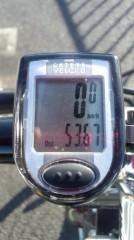サイコン 9.15_53.67km