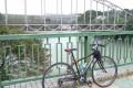 多摩川橋 2011.9.30