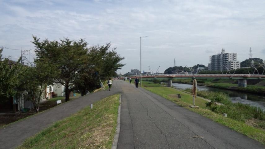 横浜線 鴨居駅近隣