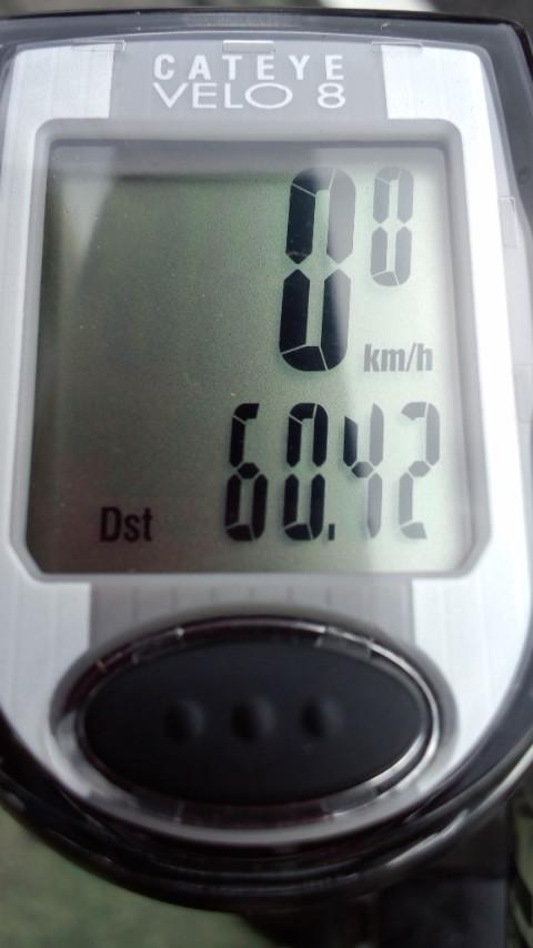 サイコン 9.23_60.42km