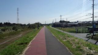 浅川CR 2011.10.5