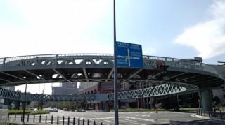 横浜 新港サークルウォーク 2011.10.5