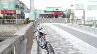 小田急江ノ島線 片瀬江ノ島駅