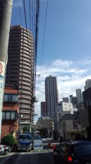 橋本駅周辺