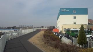 コヤマドライビングスクール 二子玉川