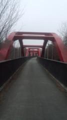 多摩湖自転車道 周回路