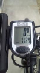 23012.1.19_サイコン_71.29km