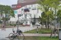 ダイバーシティ ガンダム 自転車