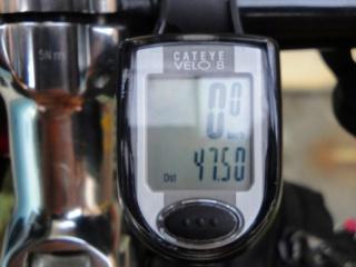 サイコン 2012_11_22 47.50km