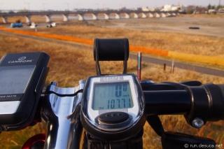2013.3.7_サイコン107.71km