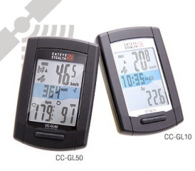 CC-GL50 CC-GL10