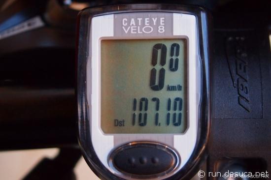 サイコン 107.10km