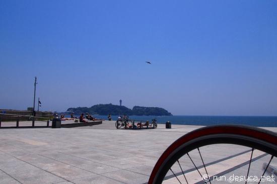 05 江ノ島