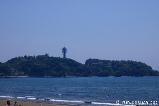 06 江ノ島