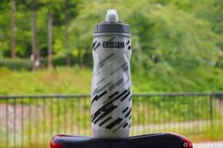 CAMELBAK(キャメルバック) ポディウムチルジャケットボトル 061L