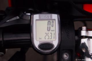 サイコン 25.31km