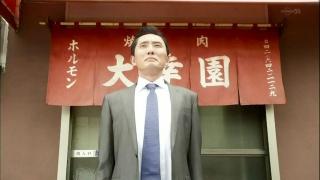 孤独のグルメSeason4 第4話「東京都八王子市小宮町のヒレカルビとロースすき焼き風」