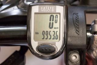 RD交換時_9953.6km
