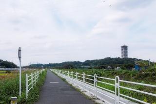 旧横浜ドリームランド ホテルエンパイア