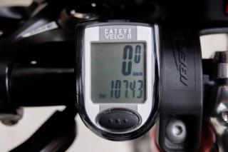 2014.9.16 サイコン107.43km
