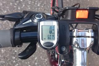 サイコン-2014-10-19_60.15km