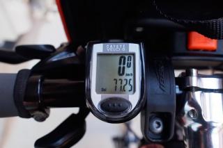 サイコン2014-11-5-77.25km