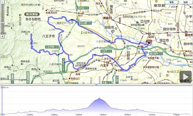 map_2014.10.28