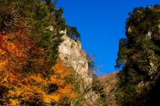 神戸岩 サイクリング