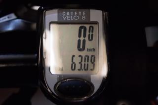 サイコン2014-12-22 63.09km