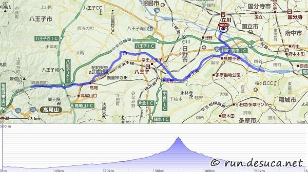 map_2014-12-21