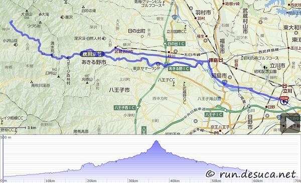 map_2014.12.2