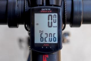62.06km