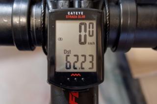 62.23km
