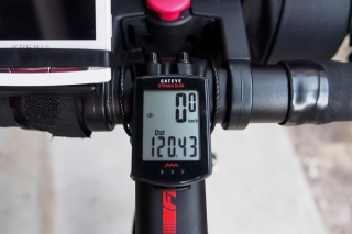 サイコン 120.43km
