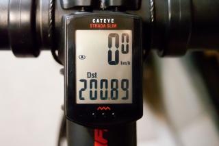 サイコン-2015.5.26-200.89km