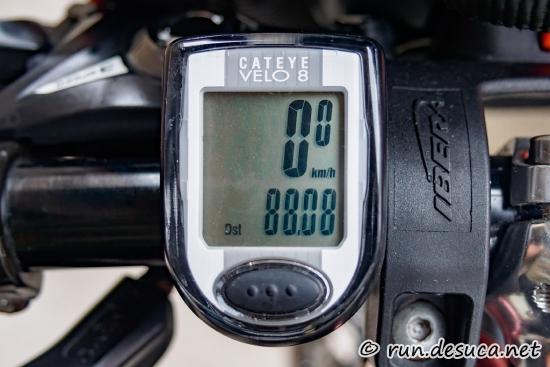 P3201476-300