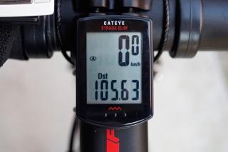 105.63km