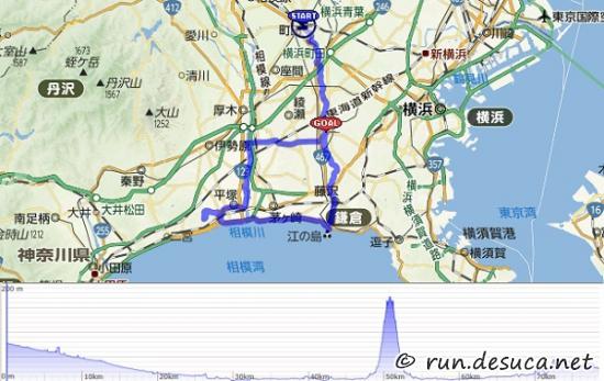 map20151103