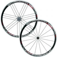 scirocco-35-wheelset