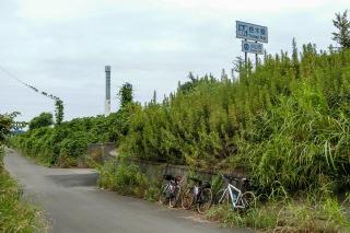 4号バイパス 栃木県